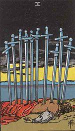 150px-Swords10