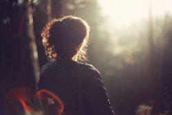 body, mind and spirit alignment