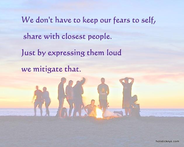 people-fears